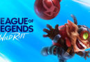 League of Legends llegara a las consolas y dispositivos móviles en 2020