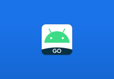 Android Go para dispositivos con 2 GB de RAM