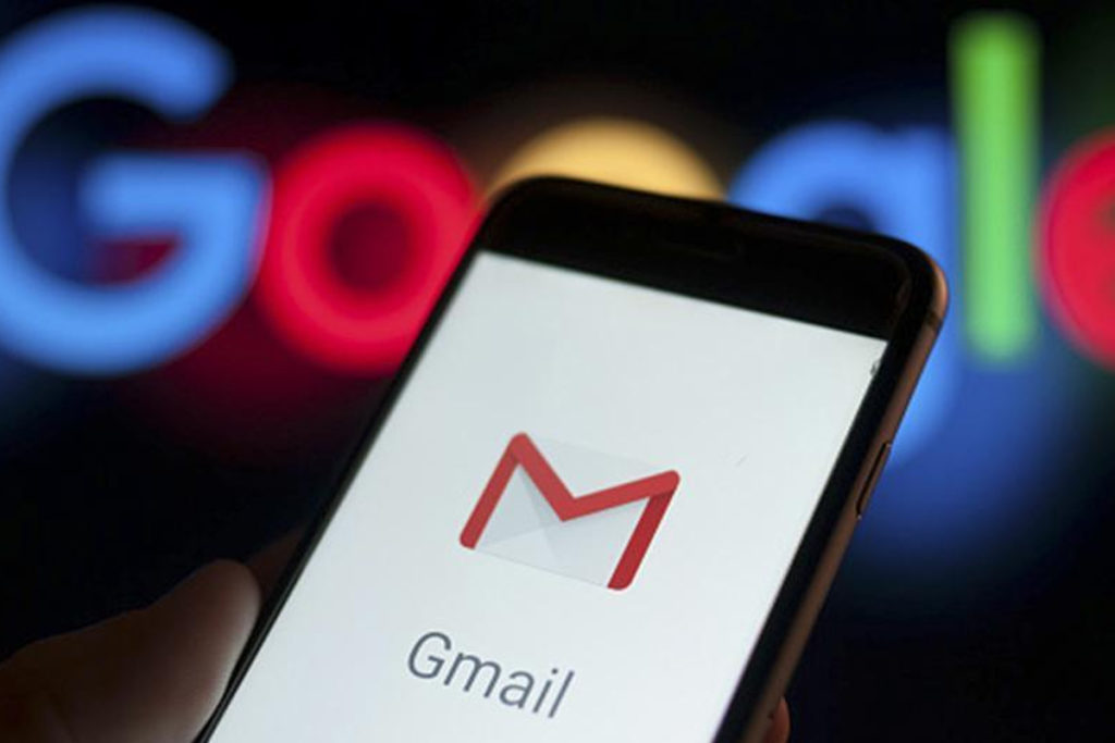 gmail-tendra-chat-proximamente-en-android