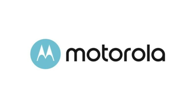 Motorola Ibiza g40