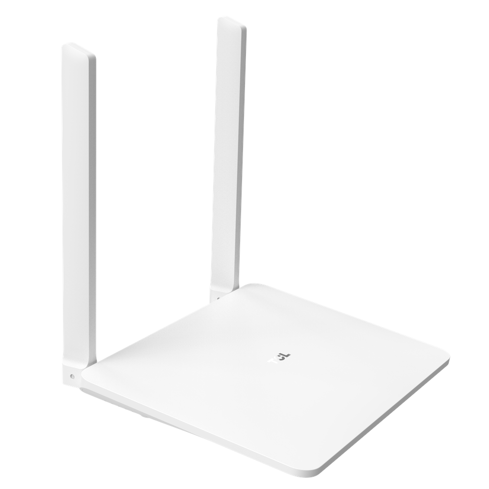 TCL LINKHUB WI-FI ROUTER