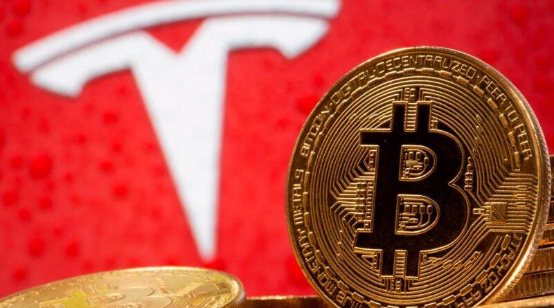 Tesla dejará de aceptar al Bitcoin como forma de pago